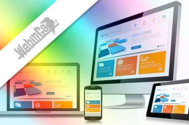 Web Tasarımı ve Yazılım