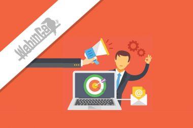Dijital Reklam Hizmetleri