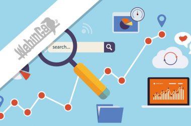 SEO ve Dijital Medya Danışmanlığı